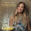 Couverture de l'album Make My Own Sunshine - Single