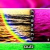 Couverture du titre Star Dub Extended