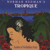 Cover of the album Garden of Forbidden Fruit