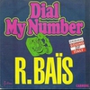 Cover of the track Dial My Number