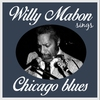 Cover of the album Willie Mabon Sings Chicago Blues