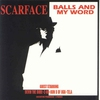 Cover of the album Balls and My Word (Amended)