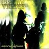 Cover of the album Amores lejanos