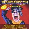 Cover of the album Headbangin' 201