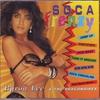 Couverture de l'album Soca Frenzy