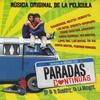Cover of the album Paradas Continuas