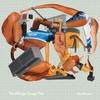 Couverture de l'album Miss Machine
