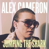 Couverture de l'album Jumping the Shark