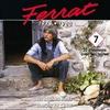Couverture de l'album 1979 - 1980 : Les Instants Volés - L'amour Est Cerise