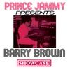 Couverture de l'album Showcase - EP