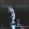 Cover of the album Sinatra & Strings