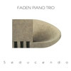 Cover of the album Seducendo