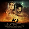Cover of the album The Nativity Story (Original Motion Picture Score)