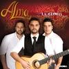 Couverture de l'album La Gloria