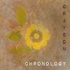 Couverture de l'album Chronology