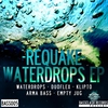 Cover of the album Waterdrops EP - EP