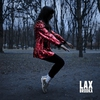 Cover of the album LAX - EP