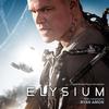 Cover of the album Elysium: Original Motion Picture Soundtrack