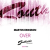 Cover of the album Over - Single