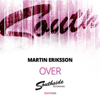 Cover of the track Over - Single
