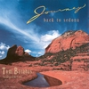 Cover of the album Journey Back to Sedona