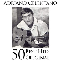 Cover of the track 50 Best Hits Original