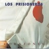 Cover of the album Corazones
