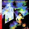 Couverture de l'album A Chance For Hope (Remastered)
