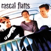Cover of the album Rascal Flatts