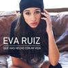 Cover of the album Qué has hecho con mi vida - Single