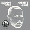 Couverture de l'album Garvey's Ghost