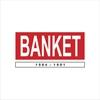 Couverture de l'album Banket 1984 - 1991