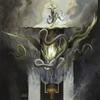 Cover of the album Ego Dominus Tuus