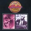 Cover of the album Atlanta Twelve String