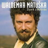 Cover of the track Slavík z Madridu / Největší hity