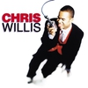 Couverture de l'album Chris Willis