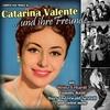 Couverture de l'album Catarina Valente und ihre Freunde (Originalaufnahmen)