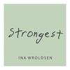 Couverture du titre Strongest