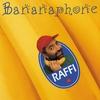 Couverture de l'album Bananaphone