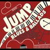 Couverture de l'album Bullet Records: Jump, Blues & Ballads