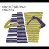 Cover of the album Kangaba