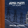 Cover of the album Lost In Space (Deluxe Edition) [Live]