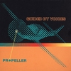 Cover of the album Propeller