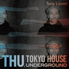 Cover of the album Tokyo House Underground: Loving You - Single