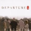 Cover of the album Departure