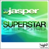 Cover of the track Superstar (Henry Blank Remix)