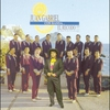 Cover of the album Juan Gabriel con banda... el Recodo