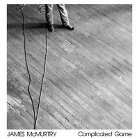 Cover of the track Complicated Game