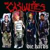Couverture de l'album Die Hards
