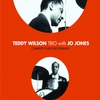 Couverture de l'album The Ultimate Jazz Archive (set 20: Swing to Bebop - Modern Jazz)